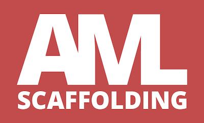 AML Scaffolding
