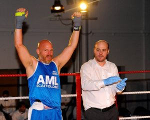 boxing.3
