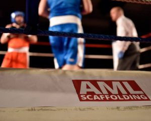 boxing.4